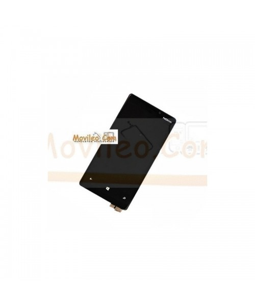 Pantalla Completa Nokia Lumia 920 - Imagen 1