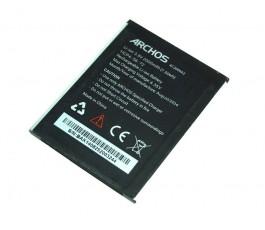 Batería AC2000A2 para Archos original