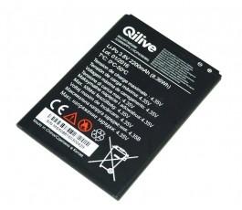 Batería M5088 866397 para Qilive original
