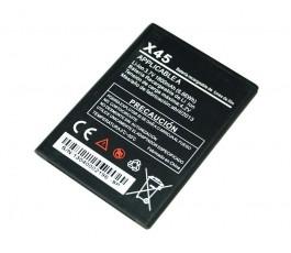 Batería X45 para Lazer original