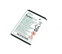 Batería 860081 861399 C021 V2 para Selecline original