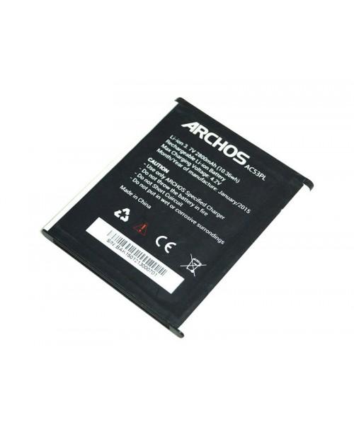 Batería AC53PL para Archos original