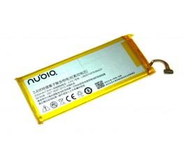 Batería Li3820T43P3h984237 para Zte Nubia Z5 Z5 Mini Z5S Mini original