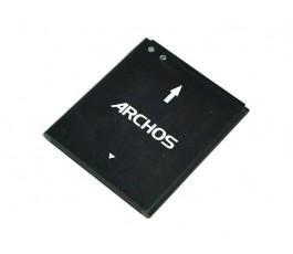 Batería AC45TI para Archos original
