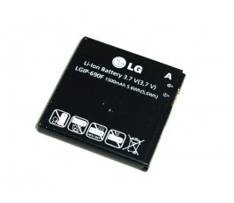 Batería LGIP-690F para Lg Optimus 7Q original