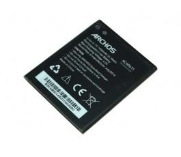 Batería AC40bTI para Archos original