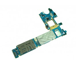 Placa base para Samsung Galaxy A5 2016 A510F original