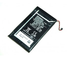 Batería FT40 para Motorola Moto E2 XT1524 original
