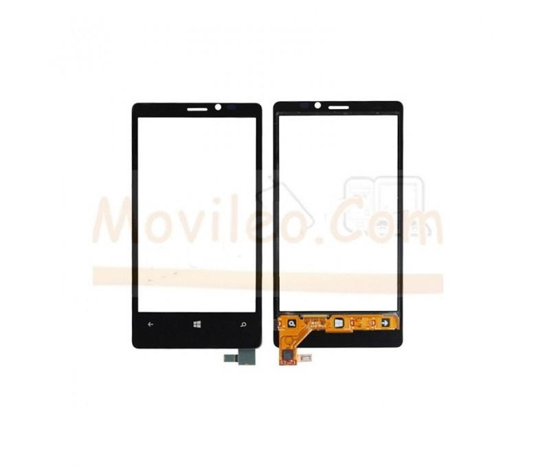 Pantalla Tactil Digitalizador para Nokia Lumia 920 - Imagen 1
