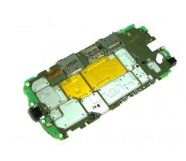 Placa base para Motorola Moto E2 XT1524 original