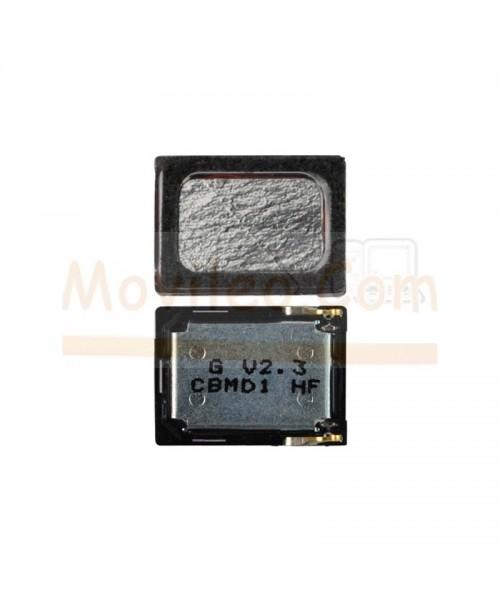 Altavoz Buzzer para Nokia Lumia 920 - Imagen 1