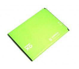 Batería para Primux Omega 6 4G original