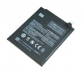Batería BN43 para Xiaomi Redmi Note 4X original