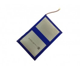 """Bateria original Tablet Wolder MiTab Cleveland 10.1"""""""