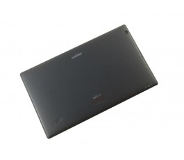 "Tapa trasera original Tablet Wolder MiTab Cleveland 10.1"""