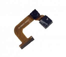 "Cámara flex original Tablet Wolder MiTab Vermont 10.1"""