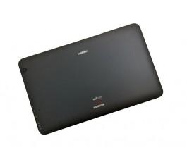 """Tapa trasera original Tablet Wolder MiTab Vermont 10.1"""""""