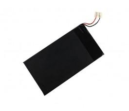 """Batería original Tablet Wolder MiTab GoCar 7"""""""