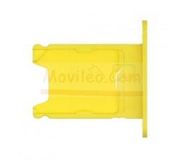 Porta sim para Nokia Lumia 920 Amarillo - Imagen 2