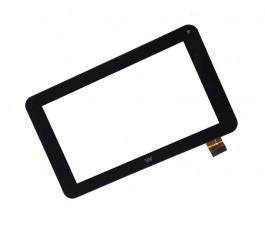 """Pantalla táctil con marco original Tablet Woxter QX 79 7"""""""