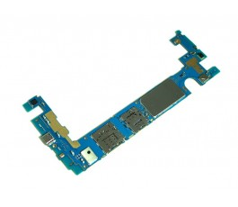 Placa base para Lg Zero H650 original