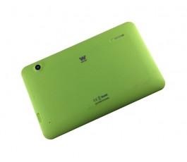 "Tapa trasera original Tablet Woxter QX 79 7"""