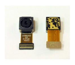 Cámara trasera para Huawei Y6-II Honor 5A