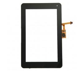 Pantalla táctil para Huawei MediaPad 7 Lite S7-931 negro