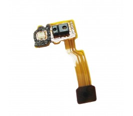 Flex sensor proximidad para Huawei P9