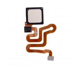 Flex huella para Huawei P9 dorado