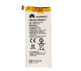 Batería HB444199EBC+ para Huawei G Play Mini G650