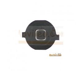 Botón de menú home color plata para iPhone 3G 3GS 4G - Imagen 2