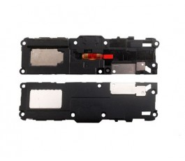 Modulo altavoz buzzer para Huawei P9 Lite