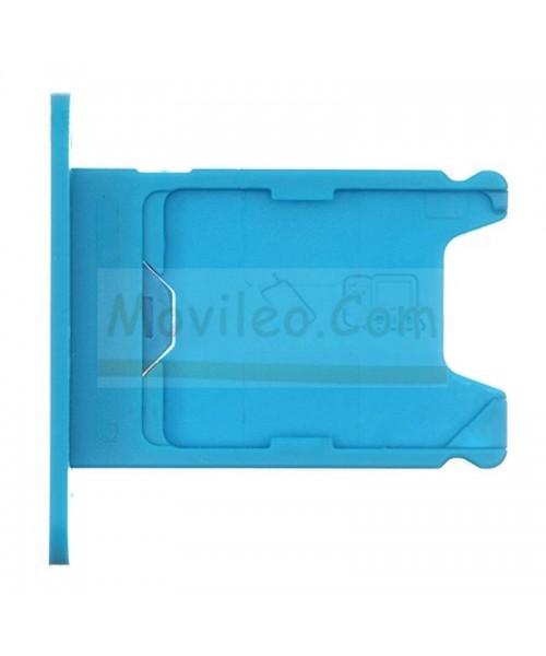Porta sim para Nokia Lumia 920 Azul - Imagen 1