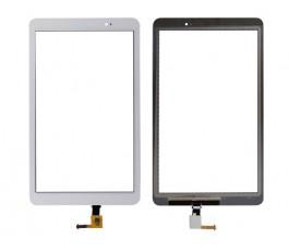 Pantalla táctil para Huawei Mediapad T1 10 T1-A21 blanca