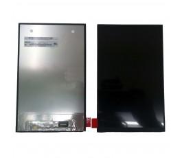 Pantalla lcd display para Huawei Mediapad T1 10 T1-A21