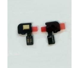 Flex micrófono para Huawei Mate 9