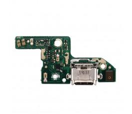 Modulo conector carga y micrófono para Huawei Honor 8