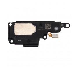Altavoz buzzer para Huawei Honor 8