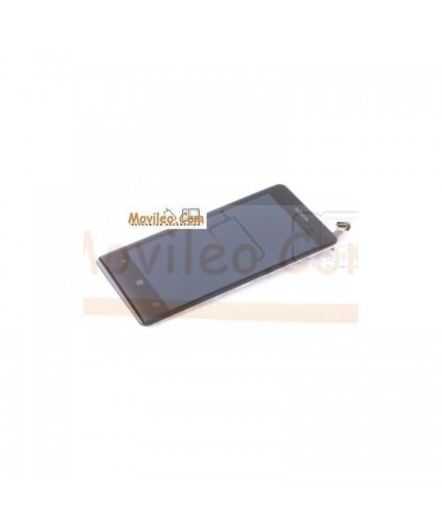 Pantalla Completa Nokia Lumia 800 - Imagen 1