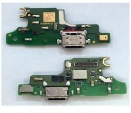 Modulo conector carga y micrófono para Huawei Nova Plus
