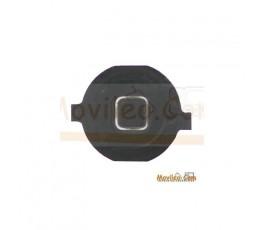 Botón de menú home azul para iPhone 3G 3GS 4G - Imagen 2
