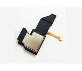 Modulo altavoz buzzer para Huawei P10 Plus
