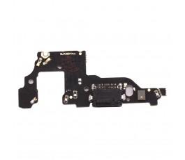 Modulo conector carga y micrófono para Huawei P10 Plus