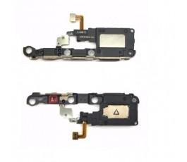 Modulo altavoz buzzer para Huawei Mate 9 Lite Honor 6X