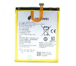 Batería HB526379EBC para Huawei Y6 Pro