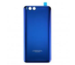 Tapa trasera para Xiaomi MI6 MI 6 azul