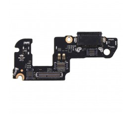 Modulo conector carga y micrófono para Huawei Honor 9