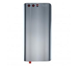 Tapa trasera para Huawei Honor 9 gris