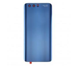 Tapa trasera para Huawei Honor 9 azul